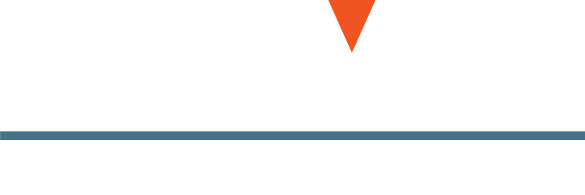 Anvil Media Foundry